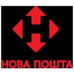 Доставка товаров Керхер Новой Почтой